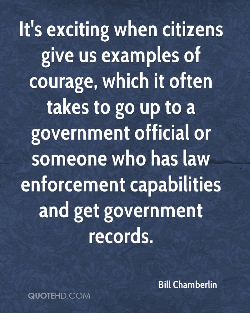 law enforcement Law enforcement is a collective term for professionals who uphold and enforce laws there are two main goals in law enforcement.