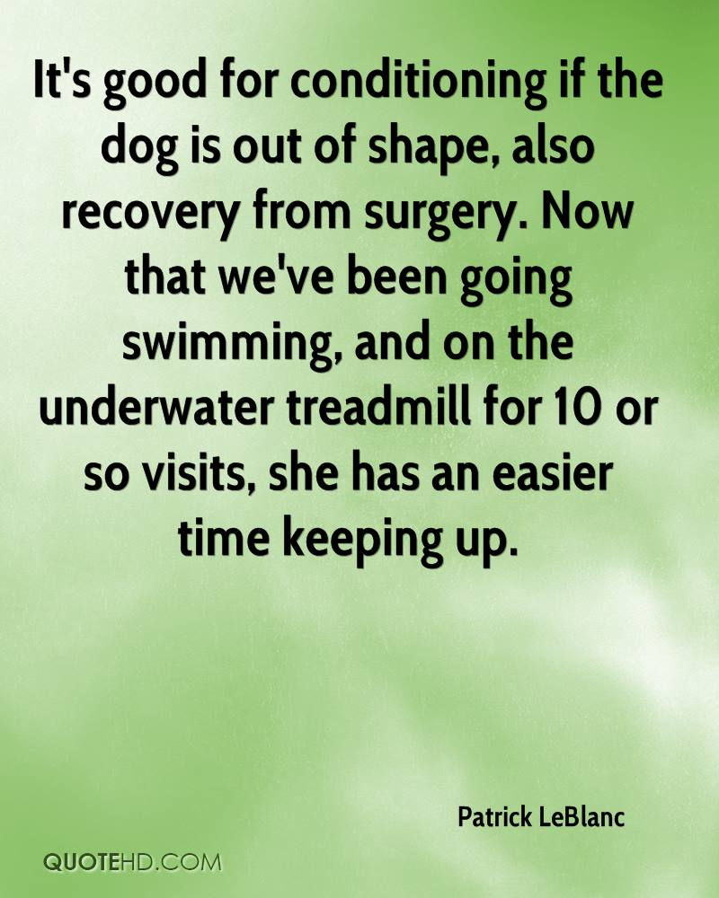 recovering from surgery quotes quotesgram