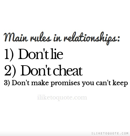 Relationship Promise Quotes: Debt Quotes Images (384 Quotes) : Page 29 ← QuotesPictures.com
