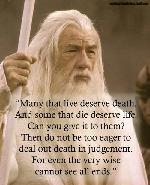 Very Wise Quotes: Wise Quotes About Death. QuotesGram