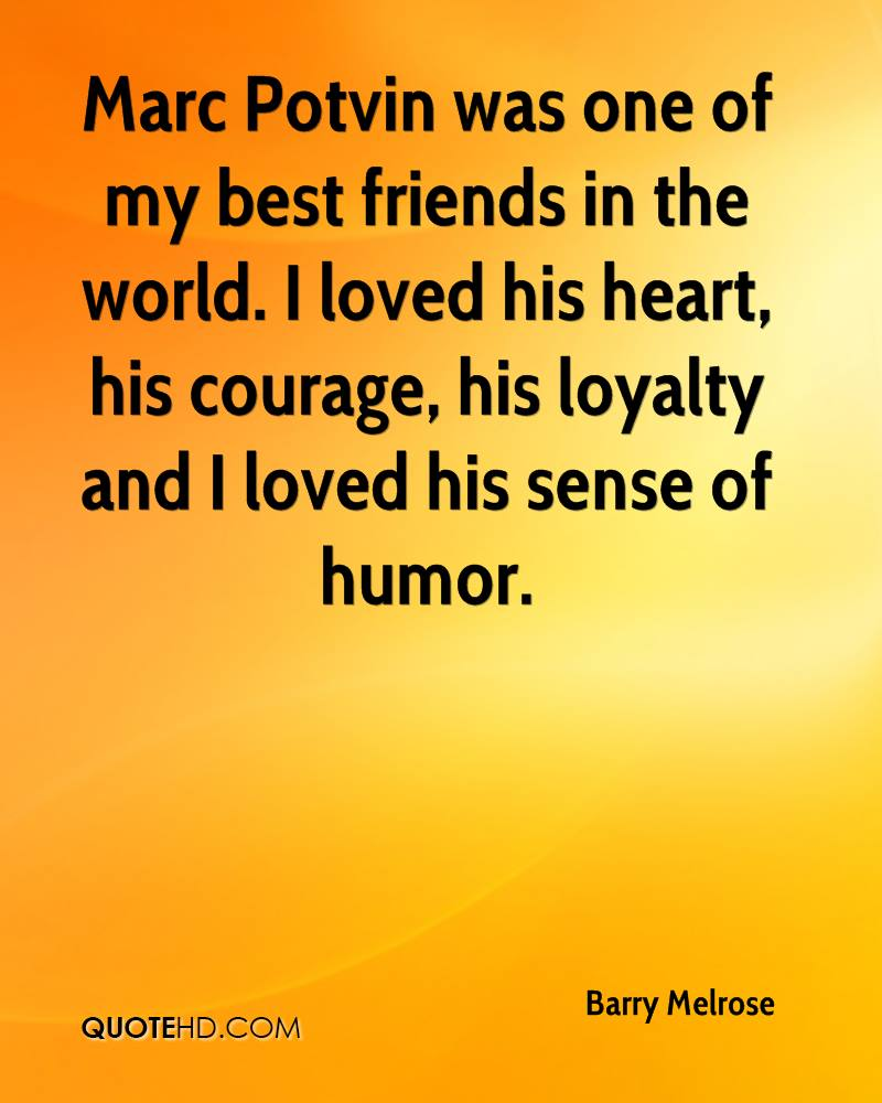 Quotes About True Friendship And Loyalty Quotes Loyalty Family Friends Protecting My Friends And Family