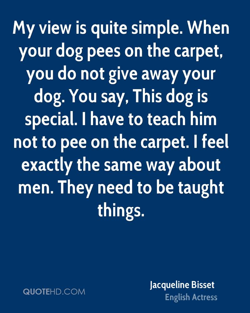 Dog Quotes Images (1583 Quotes) : Page 113