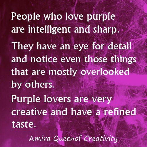 Purple Quotes: Purple Eye Quotes. QuotesGram
