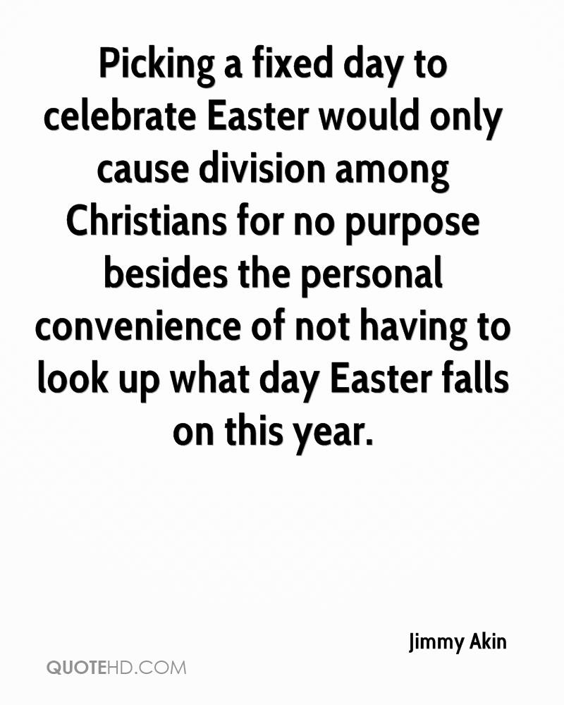 Easter quotes pictures and easter quotes images 19 for What day does easter fall on this year