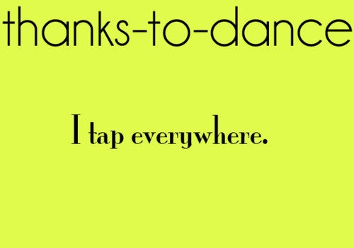 Dancing Quotes Pictures and Dancing Quotes Images with ...