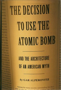 atomic diplomacy and the cold 'atomic diplomacy': at potsdam the president had seemed in a conciliatory mood toward the interests of the soviet union, traditional russian concerns like.