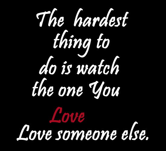 Crying Quotes Pictures And Crying Quotes Images With