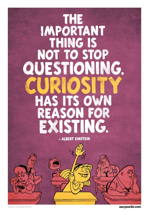 Curiosity Quotes Pictures And Curiosity Quotes Images With