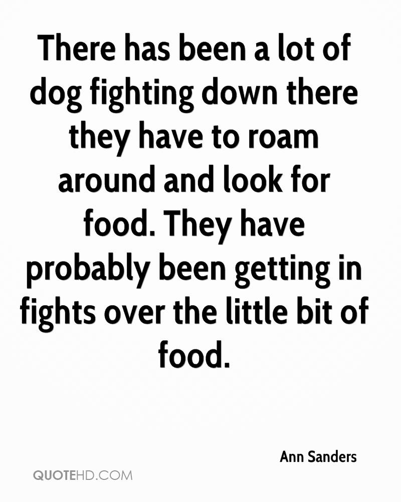 Quotes About Food And Friendship Friendship Quotes About Getting Over Fights Must Read Best