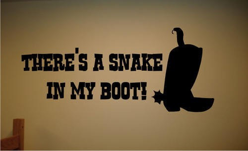 theres-a-snake-in-my-boot.jpg