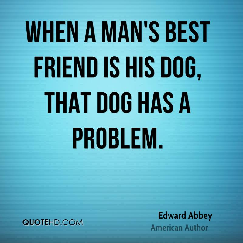 best friend dog Your dog will enjoy safe, supervised social play with certified doggy day camp counselors you'll wish you could come, too.