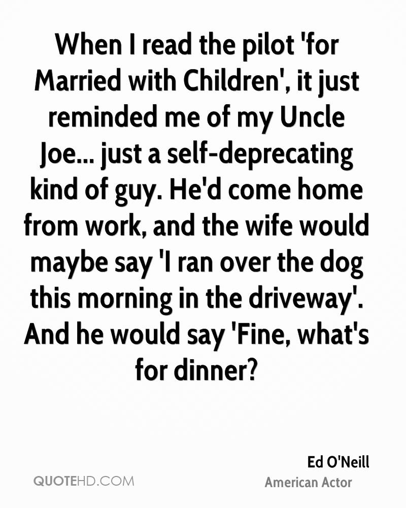 I Love My Dog Quotes Love Quotes For My Uncle  I Love My Uncle Quotes Quotesgram
