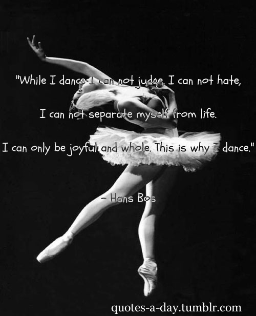 Quotes Life Dancing: Dancing Quotes Images (452 Quotes)