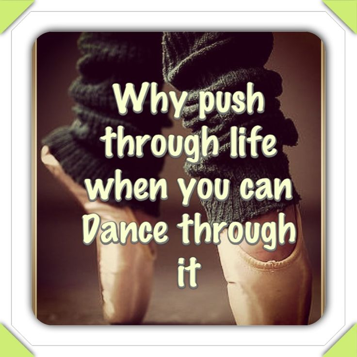 Quotes About Dance And Life Magnificent Dancing Quotes Pictures And Dancing  Quotes Images 7