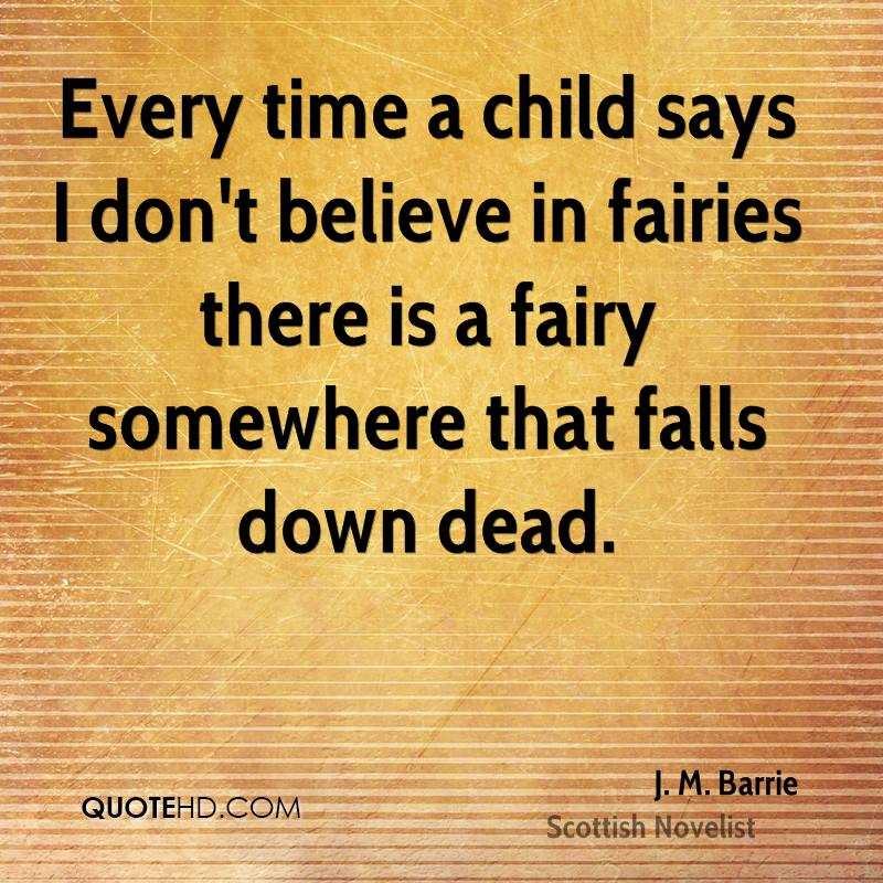 Somewhere In Time Quotes: Steven Hall Quotes. QuotesGram