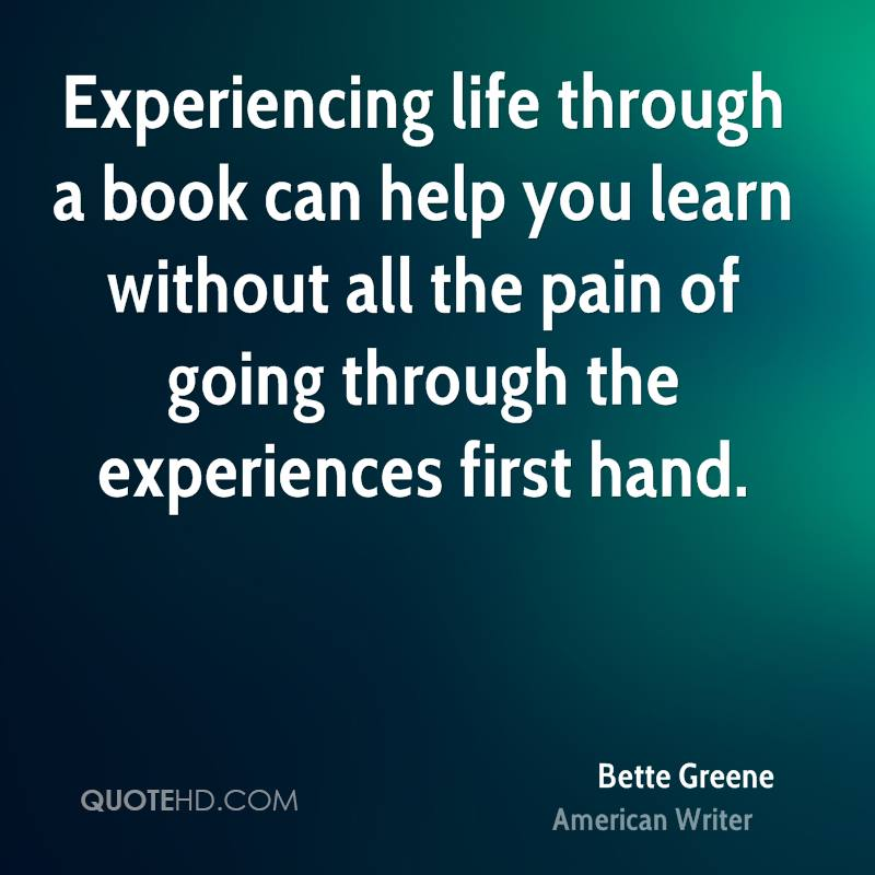 Pain And Life Quotes: Experience Quotes Images (1177 Quotes) : Page 137