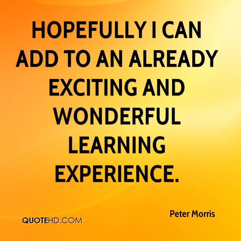 an exciting childhood experience Ielts cue card sample 7 - a childhood i agreed to go there as i thought it would be an exciting experience mention that you have lots of childhood experience.