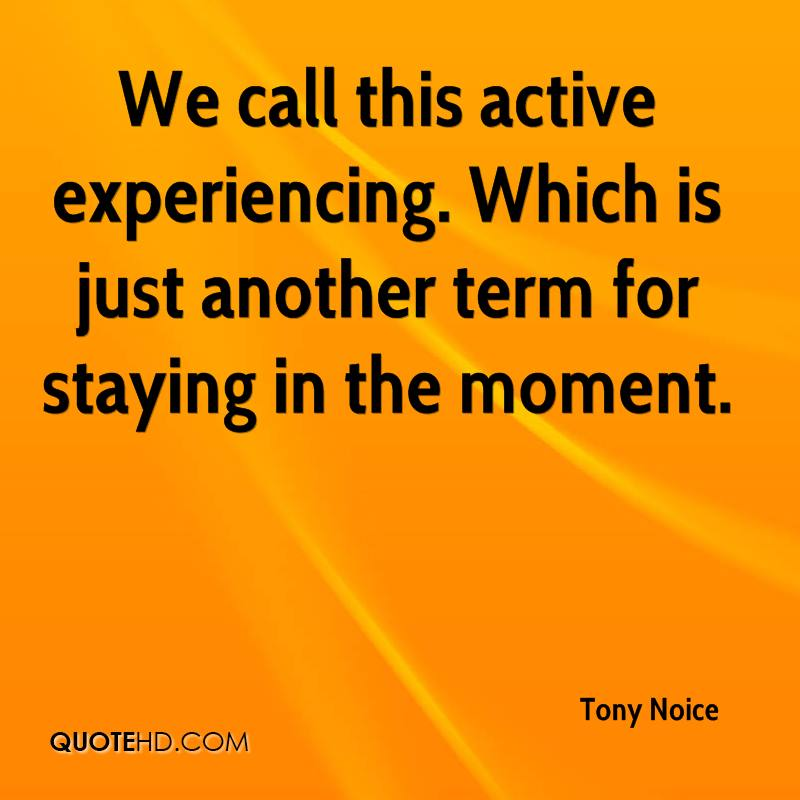 "Experiences Quotes /"">experience Quotes"