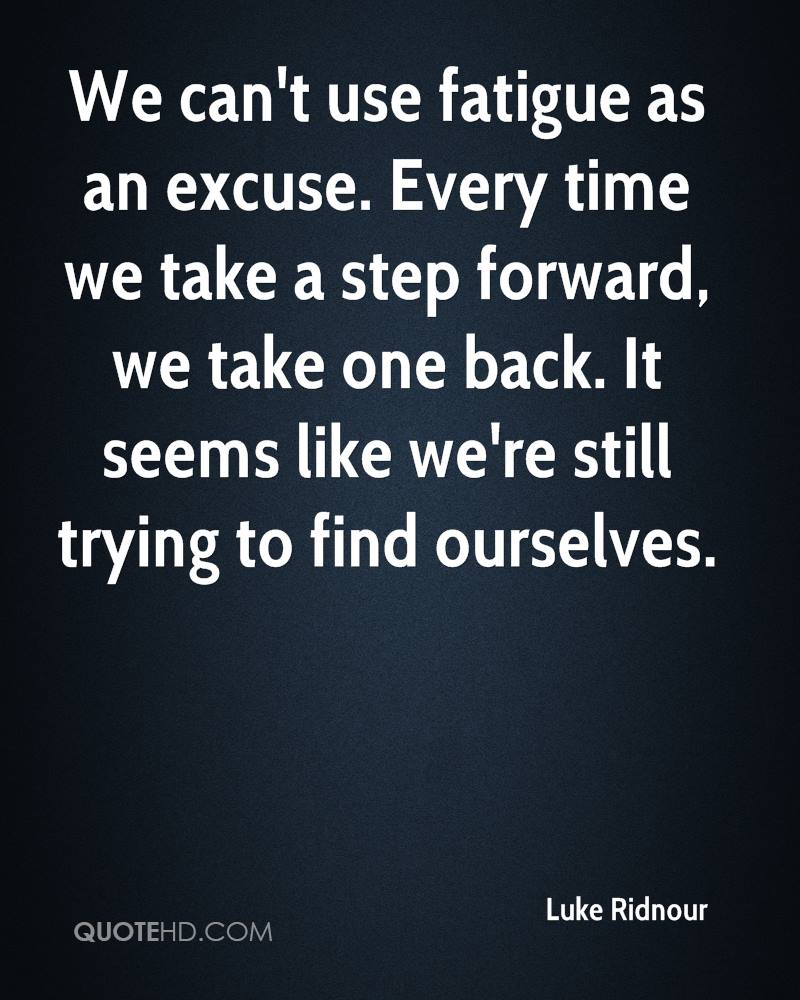 Taking Steps: Quotes About Taking Steps Forward. QuotesGram
