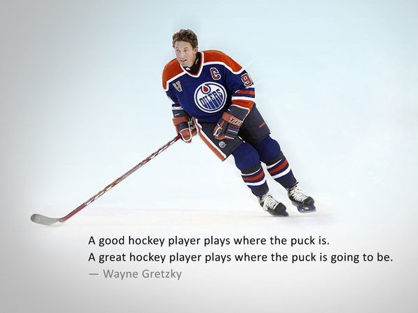 Good Hockey Quotes: Hockey Quotes Pictures And Hockey Quotes Images With