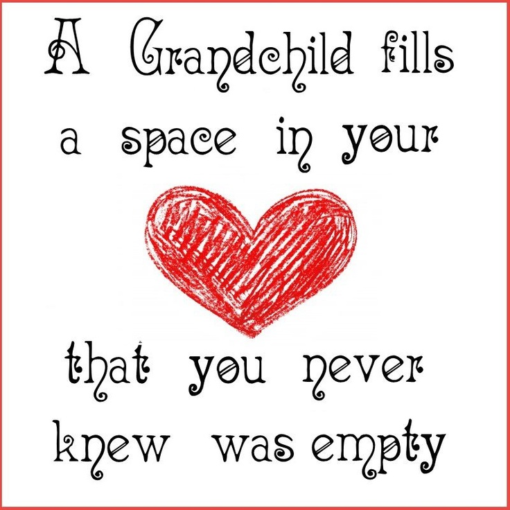 Grandparents Quotes Pictures and Grandparents Quotes ...