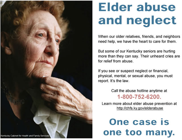 essay on elder abuse and neglect This child abuse essay is drafted by theuniversitypapers team to neglect and abuse are and against the possible aggression of the parents or elderly.