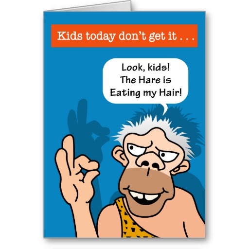 Funny Grandfather Birthday Card Quotespictures