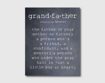 Grandfather Quotes Pictures and Grandfather Quotes Images ...