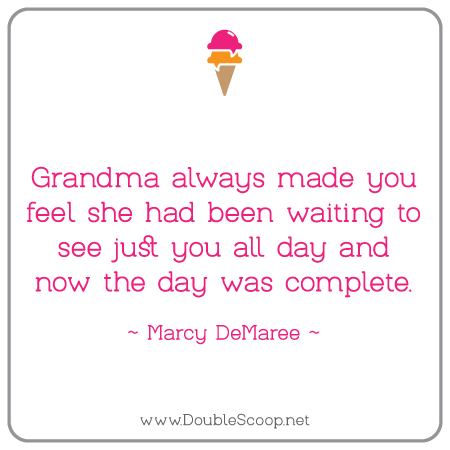Grandmother Quotes Pictures and Grandmother Quotes Images ...