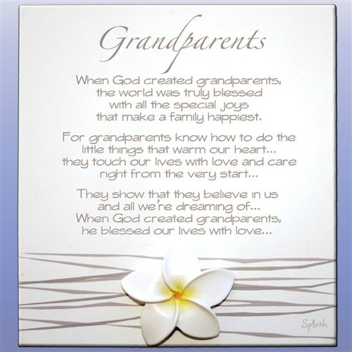 Grandparents Quotes Pictures Quotes Graphics Images