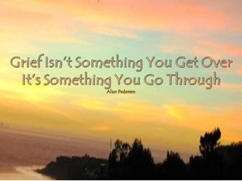 how to get over something that bothers you