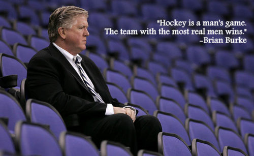 hockey quotes pictures quotes graphics images