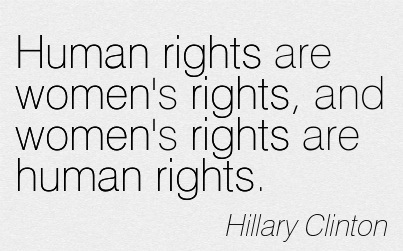 's Rights Quotes | Human Rights Quotes Pictures And Human Rights Quotes Images With