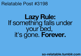 lazy rule quotes - photo #13