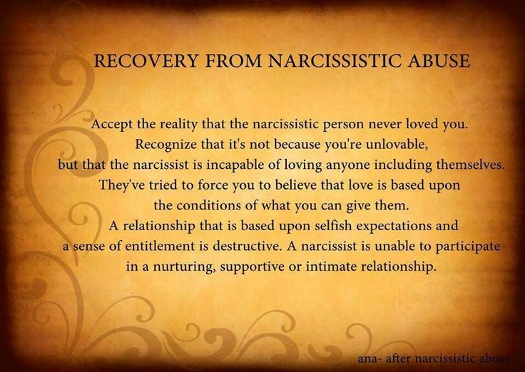 THE PRIVILEGED ADDICT : Elements of a Narcissist & the Victim Mentality