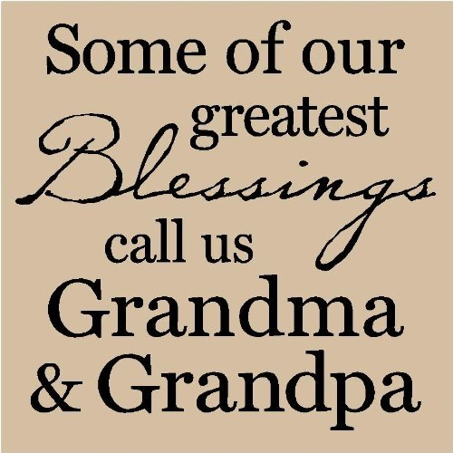 Grandpa Quotes: Grandfather Quotes Images (209 Quotes)