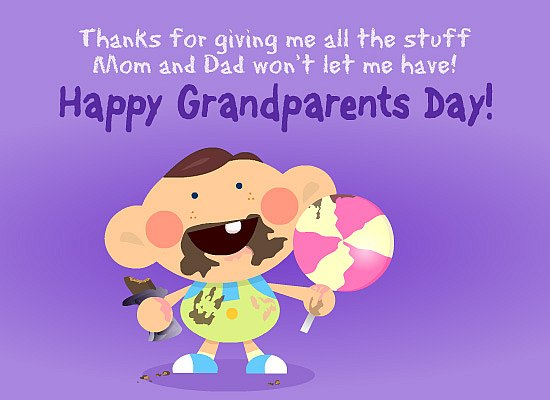 Grandfather quotes images 209 quotes page 6 for What to get grandma for mother s day
