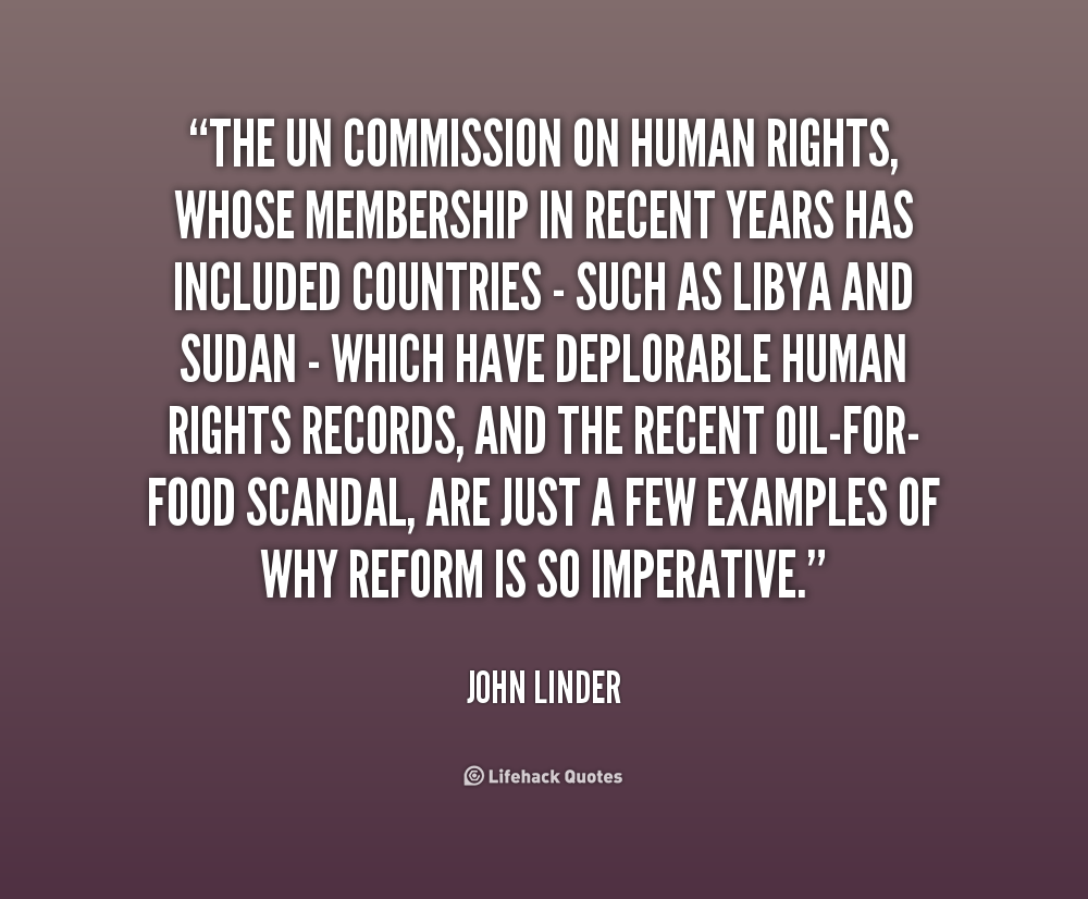 Human Rights Quotes Images (196 Quotes) : Page 24