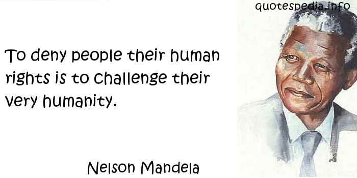 Human Rights Quotes Images (196 Quotes) : Page 4