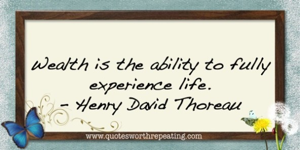 the life experiences and writings of henry david thoreau Walden by henry david thoreau is one of the best-known non-fiction books written by an american published in 1854, it details thoreau's life for two years, two months, and two days around the shores of walden pond.