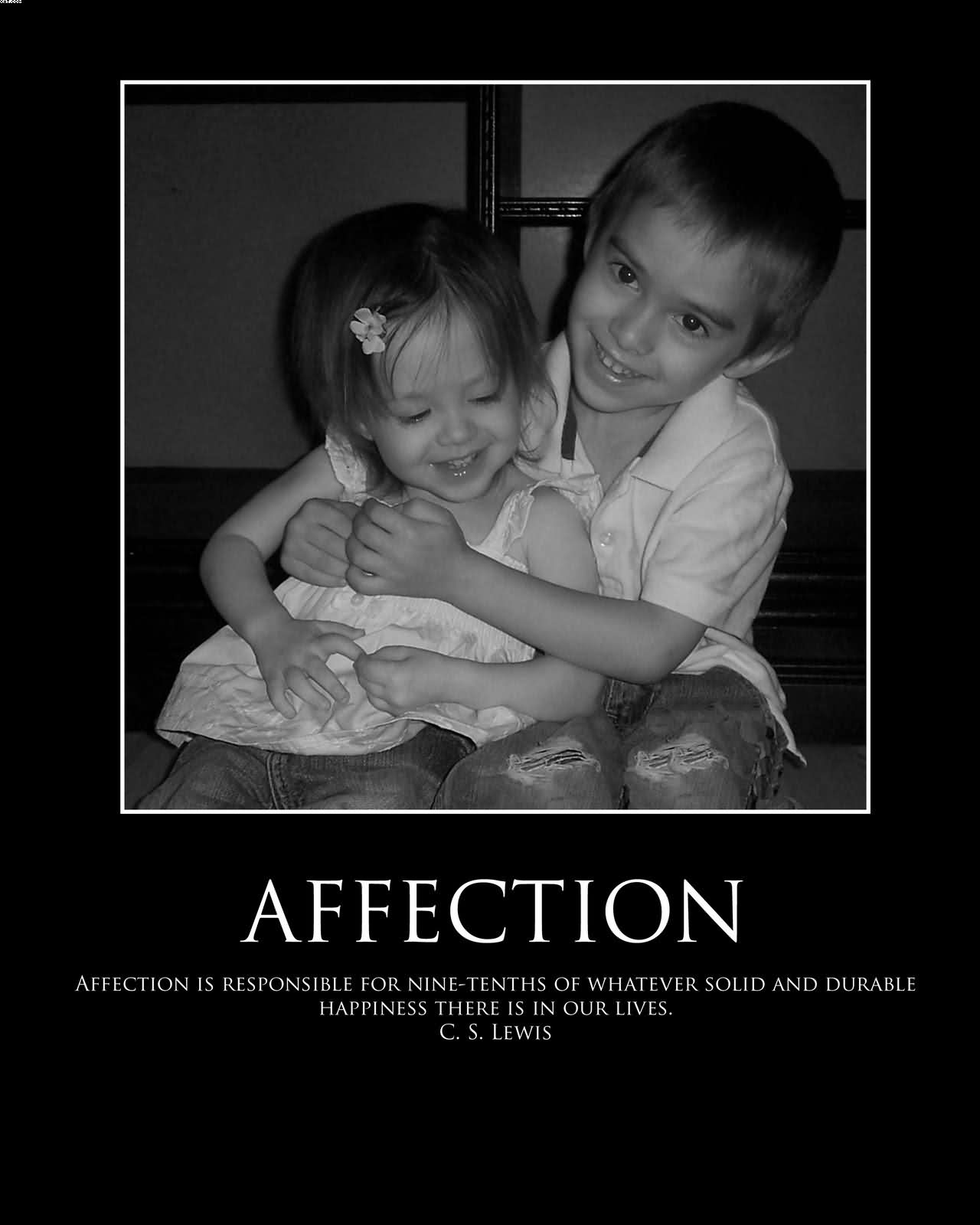 Quotes About Affection Affection Quotes Pictures And Affection Quotes Images  46