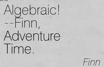 Adventure Quotes Pictures and Adventure Quotes Images - 66