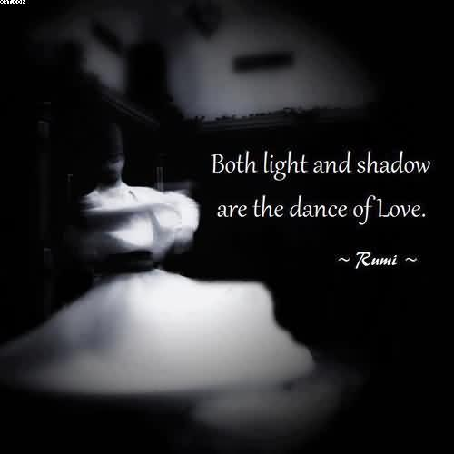 lights and shadows ending relationship