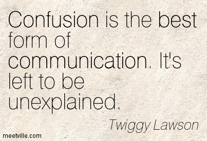 the best form of communication today Most of us engage in some form of interpersonal communication on a regular basis, often many times a day, how well we communicate with others is a measure of our interpersonal skills interpersonal communication is a key life skill and can be used to.