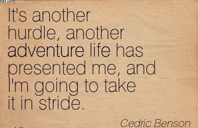its-another-hurdle-another-adventure-life-has-presented-me-and-im-going-to-take-it-in-stride-cedric-benson.jpg