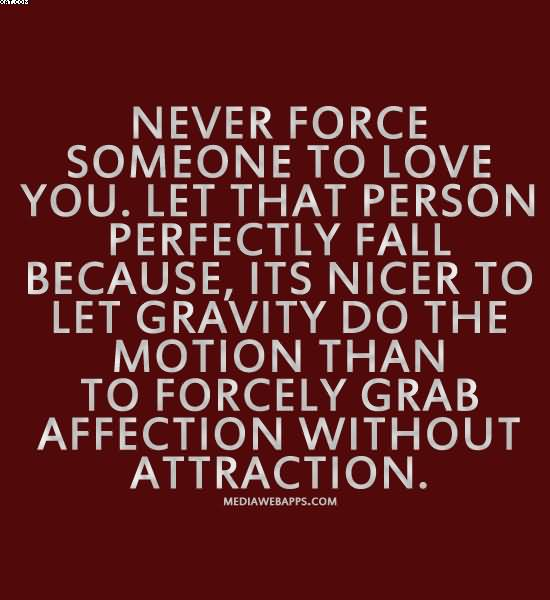 Affection Quotes Pictures And Affection Quotes Images With