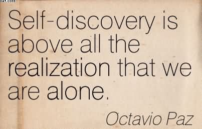 with eyes closed by octavio paz With eyes closed- octavio paz with eyes closed you light up within you are blind stone night after night i carve you with eyes closed you are frank stone.