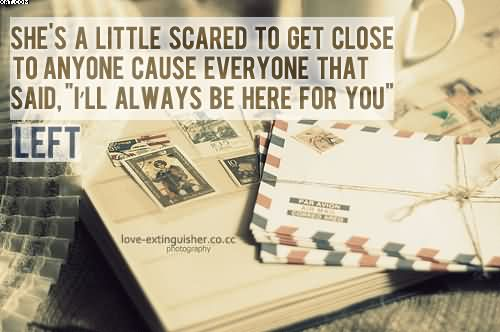 I Ll Always Be Here For You Quotes: Alone Quotes Pictures & Words Of Alone Quotes (1730 Quotes