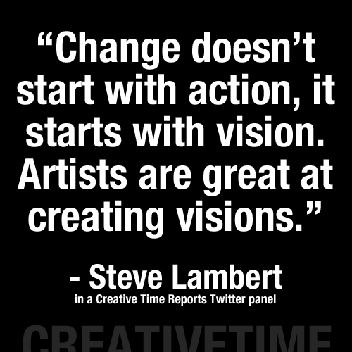 startingarts quotes about arts