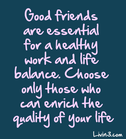 balance healthy relationship quotes quotesgram quotes